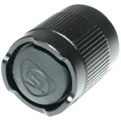 TAILCAP ASSY F/88033