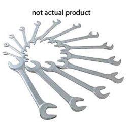 19 mm Angle Wrench
