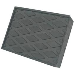 Lift Pad  - Solid Block