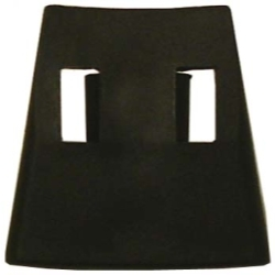 Nylon Inserts For Snap-On Jaws (10 Pack)