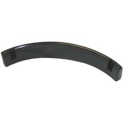 Nylon Shoe Protector For Side Shovel for Tire Chan