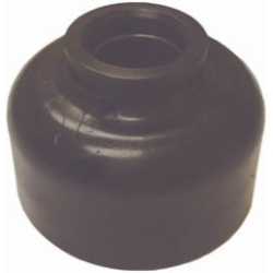 Polymer Small Pressure Cup for HN110543 Hub Nut