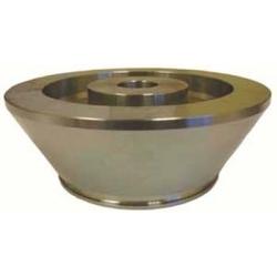 "28mm Wheel Balancer Cone Range 5.03"" - 6.88"""
