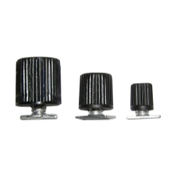 """Magrail TL 3/8"""" Replacement Socket St"""