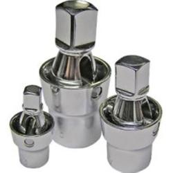 U-Joint Adapter Set