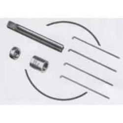 """5/16"""" (8MM) 4-FLUTE TAP EXTRACTOR"""