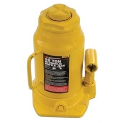 lifting and hydraulics bottle jacks gearlogix