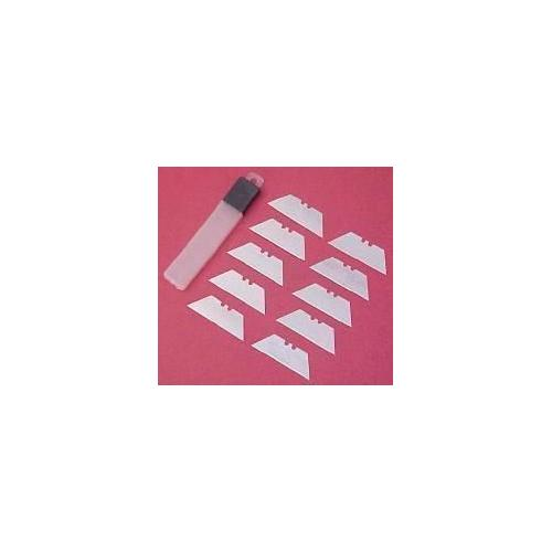 10- Utility Knife Blades 3051UC