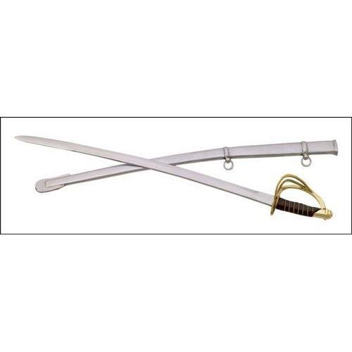 SALE Calvary Sword 901002