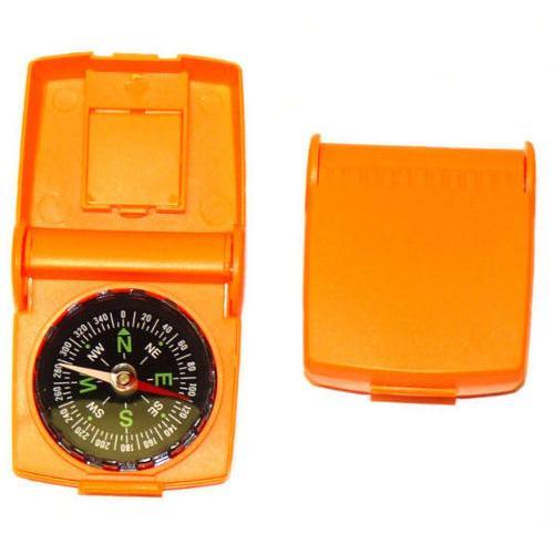 International Orange Compass CC45-7OR