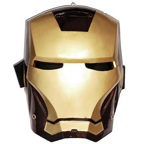 SALE Closeout Fantasy Mask HM011