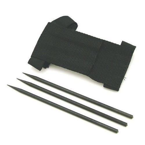 Assassin Spikes 3pc Set U9105