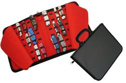 Brief Case Style 42 Knife Case 210781-40