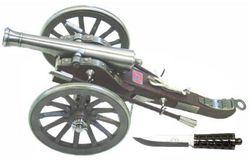 SALE Civil War Cannon CAN103