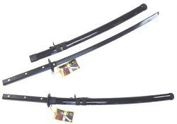 SALE Full Tang Samurai SW339B