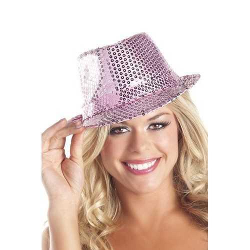 BW0708BP Hats