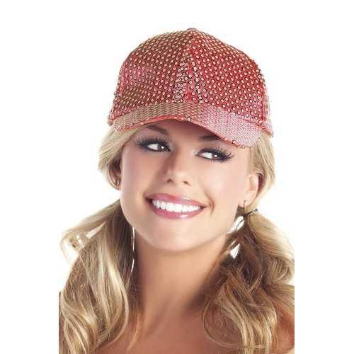 BW0709RD Hats