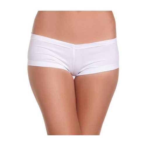 BW1018W Booty Shorts