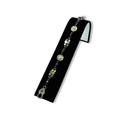Infatuation Bracelet ( Case of 48 )