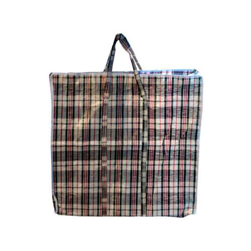 Extra Large Multi-Purpose Tote Bag ( Case of 24 )