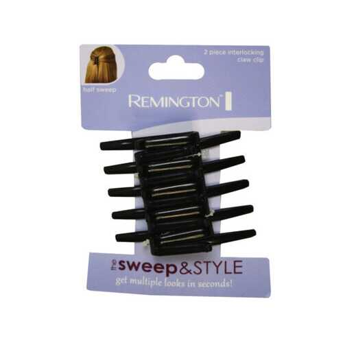 sweep style hair clip ( Case of 30 )