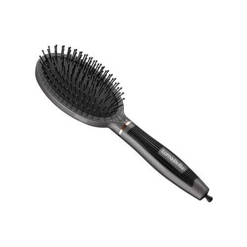 lumabella paddle brush ( Case of 8 )