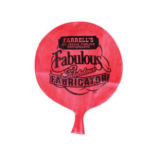 Farrell's 8'' Whoopee Cushion ( Case of 24 )