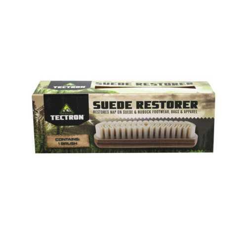 suede restorer brush ( Case of 48 )