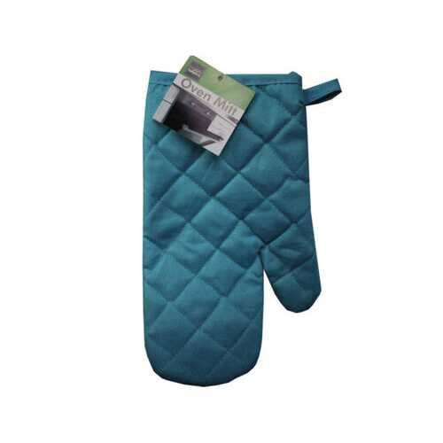 Oven Mitt with Hanging Loop ( Case of 12 )