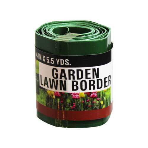 garden lawn border ( Case of 18 )