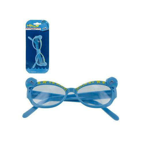 Kids Sunglasses ( Case of 36 )