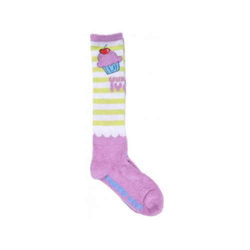 Yummy You Knee Socks ( Case of 100 )