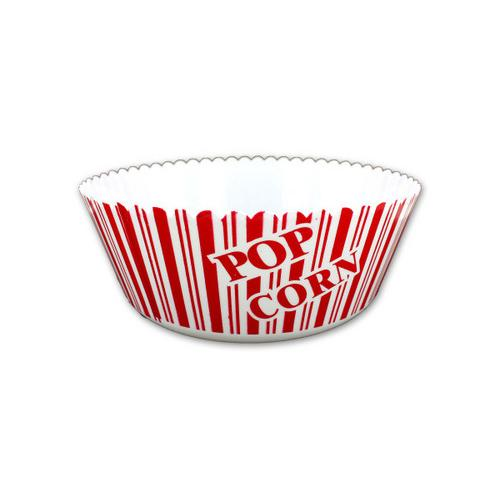 101 oz Large Popcorn Bowl ( Case of 36 )