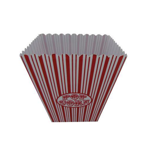 152 oz Jumbo Popcorn Bucket ( Case of 48 )