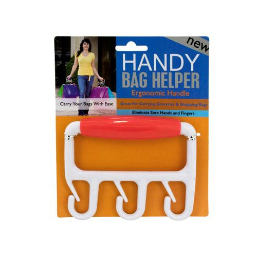 Handy Bag Helper ( Case of 18 )