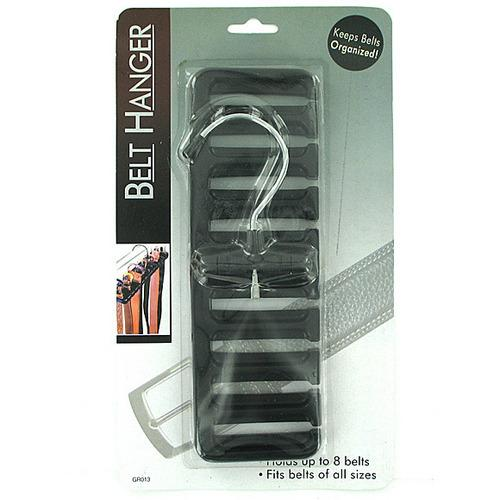 Belt Organizer ( Case of 72 )