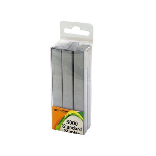 Standard Staples ( Case of 20 )