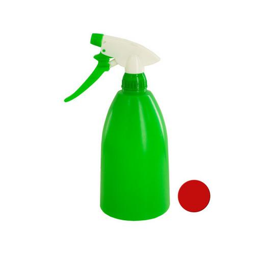 27 oz Multi-Purpose Spray Bottle ( Case of 48 )