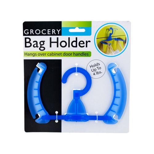 Grocery Bag Holder ( Case of 12 )