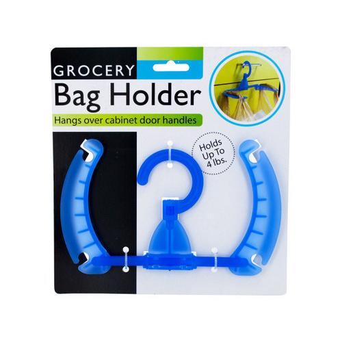 Grocery Bag Holder ( Case of 48 )