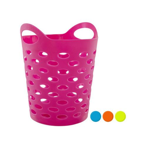 Flexible Round Storage Basket ( Case of 36 )