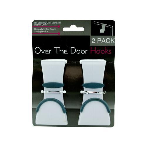 Over-the-Door Hooks ( Case of 48 )