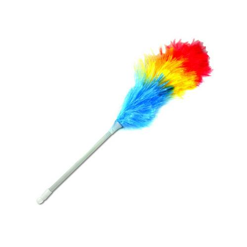 Magic Static Duster ( Case of 72 )