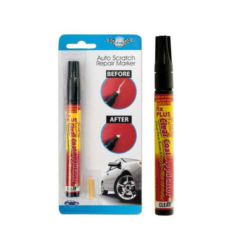 Auto Scratch Repair Marker ( Case of 36 )