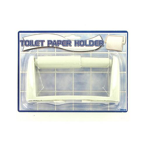 Toilet Paper Holder ( Case of 48 )
