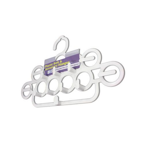 Belt & Accessory Hanger ( Case of 72 )
