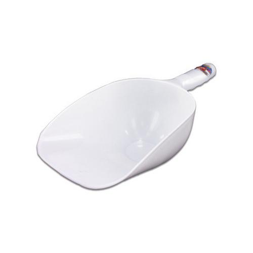 Jumbo Kitchen Scoop ( Case of 15 )