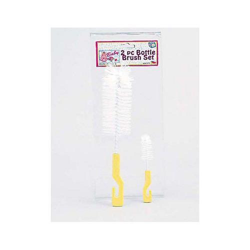 Bottle Brush Cleaning Set ( Case of 72 )