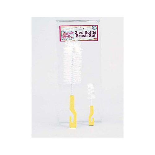 Bottle Brush Cleaning Set ( Case of 96 )