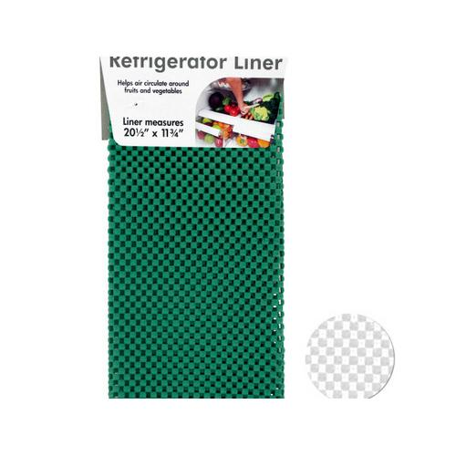 Cushioned Refrigerator Liner ( Case of 12 )